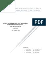 CONCHA ACUSTICA ENTREGA.pdf