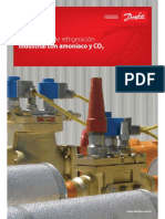 DKRCI.pa.000.C6.05_IR Application Handbook A