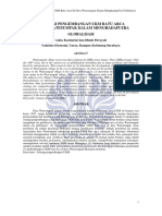 9344-12406-1-PB.pdf