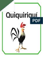 ONOMATOPEYAS BOSQUE.pdf