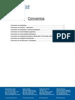 Convenios Fundacion Barcelo_es