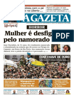 [✓]A Gazeta ES - 06 03 2019.pdf