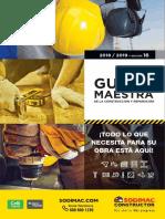 GM_2019_V1_Stgo.pdf