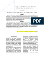 317-700-1-PB.pdf