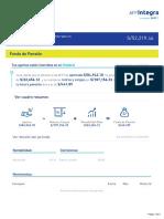 Revista Cientifica Cedit - 2006