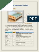 LOS-MEJORES-PLANOS-DE-CAMAS.pdf