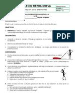 taller de nivelacion de fisica 9°.doc