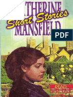 291273305-052-Katherine-Mansfield-Short-Stories.pdf