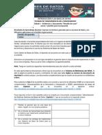 SEMANA1_Actividad 1 - Estudio de Caso