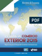 Informe_de_Comercio_Exterior_2015ok.pdf