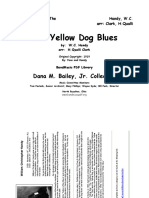 YellowDogBlues.pdf