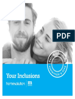 met-3561-homesolution-inclusion-2018-v3-0_1