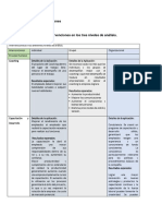 EJEMPLO Reporte Académico III, GLP Group (1)