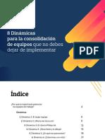 8 Dinamicas para la consolidación de equipos.pdf