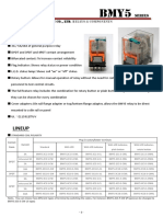 Ntc 10d-9 Datasheet Epub Download