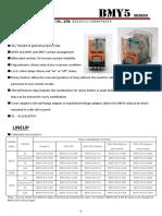 Ntc 10d-9 Datasheet Epub Download