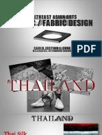 artsunit1-1fabricfabricdesign-160726095546