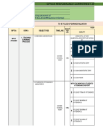 380731027 Revised Opcrfs for Htprincipals 2018 2019