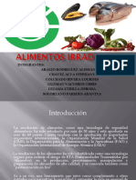 Dialnet-AtributosFisicosquimicosYSensorialesDeLasAlmendras-5090269