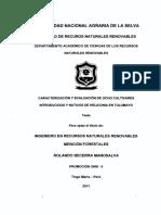CARACTERIZACIÓN Y EVALUACIÓN DE OCHO CULTIVARES INTRODUCIDOS Y NATIVOS DE HELICONIA EN TULUMAYO.pdf