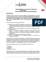 Documento ENS