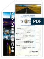 CLASES DE CONCRETO ARMADO II.docx