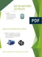 ARRANQUE DE MOTORES ELÉCTRICOS-3.pptx
