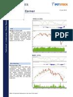 20190612-084014-document.pdf