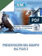 Operacion_y_Mantenimiento_ALC_Plus_2_ALC.pdf