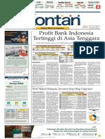Kontan Harian Edisi 14-06-2019.pdf