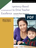 singapore_lessons_2010.pdf