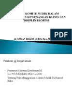 Fungsi_Komite_Medik_RS_-dr.Azwan_Hakmi_Lubis-PERSI_