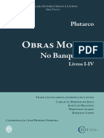Plutarco-No-Banquete-Obras-Morais.pdf