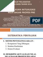 penjelasan-aktualisasi-OKEY.pdf