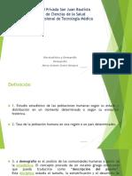 2. Definición_Demografía_20180808192635.pptx