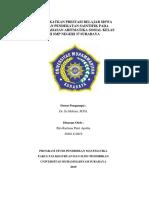 Proposal PTK NEW.docx