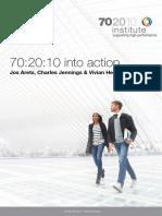 702010_Model.pdf