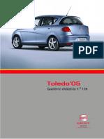 cd106 Toledo 05.pdf