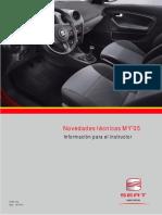 NOVEDADES TECNICAS 05.pdf