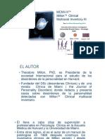 MILLON - III.pptx