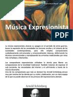Expo Seminario