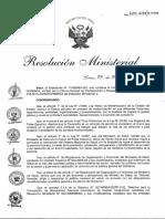 RM605_2013_MINSA.pdf