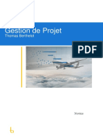 GestionDeProjet