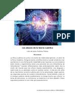 Acupuntura Fisiología Patología Semiología y Terapéutica