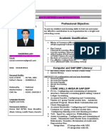 NASEER    CVs FOR ERP SAP FINANCE-----IT--------(1).doc