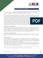 Risk Disclosure Document (1)