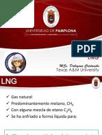 LNG-Final