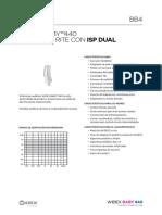 ficha-tecnica-baby440.pdf