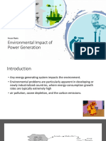 Lecture 5 Environmental effects.pdf