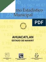 ahuacatlan.pdf